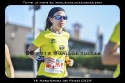VII_Maratonina_dei_Fenici_0529