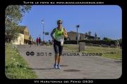 VII_Maratonina_dei_Fenici_0530