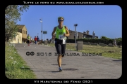 VII_Maratonina_dei_Fenici_0531