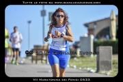 VII_Maratonina_dei_Fenici_0533