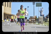 VII_Maratonina_dei_Fenici_0535