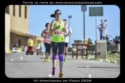 VII_Maratonina_dei_Fenici_0536