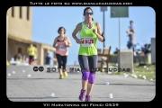 VII_Maratonina_dei_Fenici_0539
