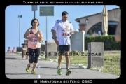 VII_Maratonina_dei_Fenici_0540