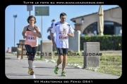 VII_Maratonina_dei_Fenici_0541