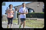 VII_Maratonina_dei_Fenici_0542