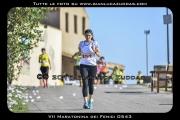 VII_Maratonina_dei_Fenici_0543
