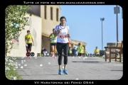 VII_Maratonina_dei_Fenici_0544