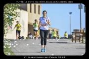 VII_Maratonina_dei_Fenici_0545