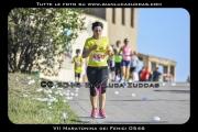 VII_Maratonina_dei_Fenici_0546