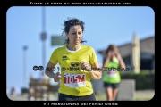 VII_Maratonina_dei_Fenici_0548