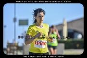 VII_Maratonina_dei_Fenici_0549