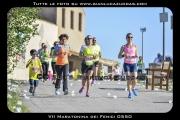 VII_Maratonina_dei_Fenici_0550