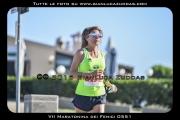 VII_Maratonina_dei_Fenici_0551