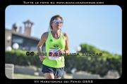 VII_Maratonina_dei_Fenici_0552
