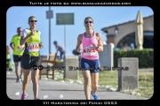 VII_Maratonina_dei_Fenici_0553