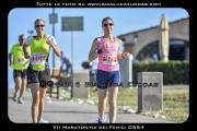 VII_Maratonina_dei_Fenici_0554