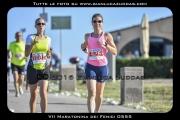 VII_Maratonina_dei_Fenici_0555