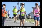 VII_Maratonina_dei_Fenici_0556