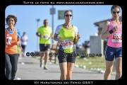 VII_Maratonina_dei_Fenici_0557