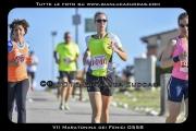 VII_Maratonina_dei_Fenici_0558