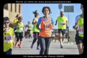 VII_Maratonina_dei_Fenici_0559