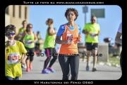 VII_Maratonina_dei_Fenici_0560