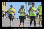 VII_Maratonina_dei_Fenici_0561