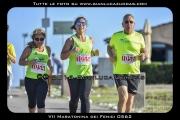 VII_Maratonina_dei_Fenici_0562