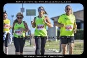 VII_Maratonina_dei_Fenici_0563
