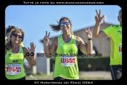 VII_Maratonina_dei_Fenici_0564
