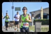 VII_Maratonina_dei_Fenici_0565
