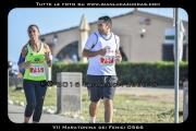 VII_Maratonina_dei_Fenici_0566