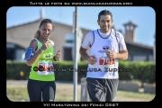VII_Maratonina_dei_Fenici_0567