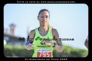 VII_Maratonina_dei_Fenici_0569