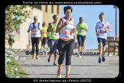 VII_Maratonina_dei_Fenici_0570