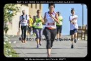 VII_Maratonina_dei_Fenici_0571