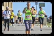VII_Maratonina_dei_Fenici_0573