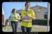 VII_Maratonina_dei_Fenici_0576