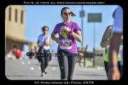 VII_Maratonina_dei_Fenici_0578