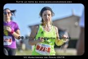 VII_Maratonina_dei_Fenici_0579