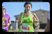 VII_Maratonina_dei_Fenici_0580
