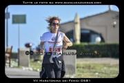 VII_Maratonina_dei_Fenici_0581