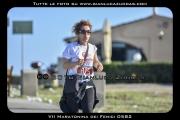VII_Maratonina_dei_Fenici_0582