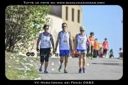 VII_Maratonina_dei_Fenici_0583