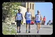 VII_Maratonina_dei_Fenici_0584