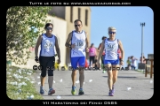 VII_Maratonina_dei_Fenici_0585