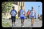 VII_Maratonina_dei_Fenici_0586