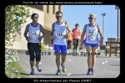 VII_Maratonina_dei_Fenici_0587