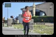 VII_Maratonina_dei_Fenici_0588